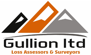 Gullion Ltd